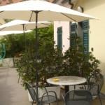 hotel-del-sole-1