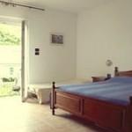 hotel-del-sole-2