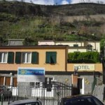 hotel-del-sole-3