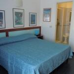 hotel-villa-argentina-3