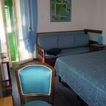 hotel-villa-argentina-4